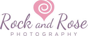 Rock and Rose logo